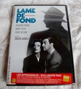 Dvd Zone 2 Lame De Fond (1946) Undercurrent Wild Side Video Vf+Vostfr  Lame De Fond (Titre Original : Undercurrent) Est - Klassiekers