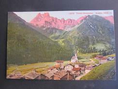 AK ARABBA Ca.1910 /// D*22591 - Andere Städte