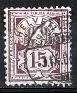 1906  Mi / 87