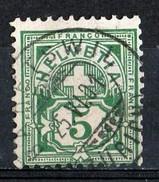 1906  Mi / 84