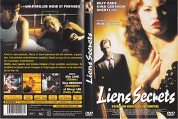 Dvd Zone 2 Liens Secrets (1997) This World, Then The Fireworks Largo Vf+Vostfr - Policiers