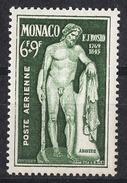 MONACO 1948  N° 29  - NEUF**