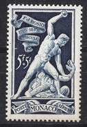 MONACO 1948  N° 28  - NEUF**