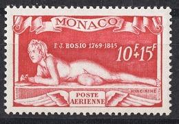 MONACO 1948  N° 30  - NEUF**