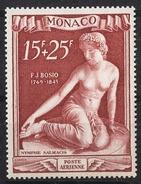 MONACO 1948  N° 31  - NEUF**