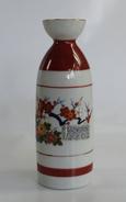 Sake Pitcher - Other Bottles