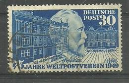 IVERT 82 1949
