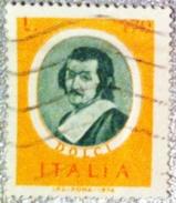 ITALIA 1976 YT 1284  Used