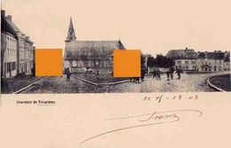 Thimister 1903 - Thimister-Clermont