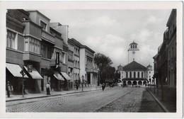 Trnava , Emmerova Ulica , Lekaren - Eslovaquia