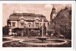 Trnava ,  Slovenska  Banka - Eslovaquia
