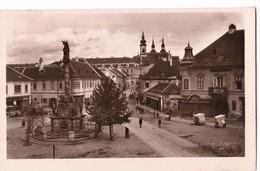 Trnava - Eslovaquia