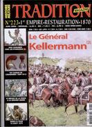 Tradition Magasine - Juin 2006 - N. 223 - Storia