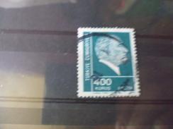 TURQUIE YVERT N°2150