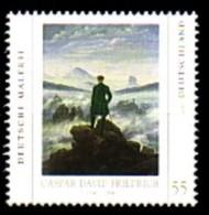 Allemagne Deutschland 2666 Tableau