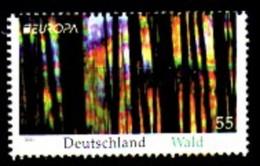 Allemagne Deutschland 2689 Europa