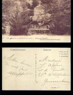 16328   Boissy La Rivière Chateau Bierville   N°-88007 - Boissy-la-Rivière