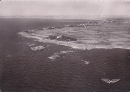 Bf - CPSM Grand Format LE CROISIC - Pointe De Port Aux Rocs - Le Croisic