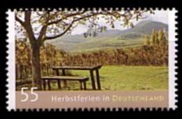 Allemagne Deutschland 2781 Nature