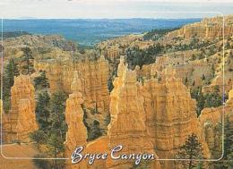 USA        H228        Bryce Canyon - Bryce Canyon