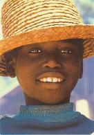 Zimbabwe        H2        ( Sourire ) - Zimbabwe