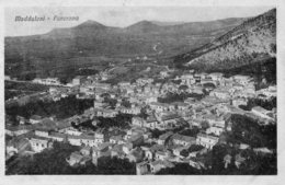 72Bv   Italie Maddaloni Panorama - Altre Città