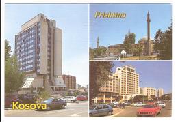 PAMJE NGA PRISHTINA - KOSOVE - Kosovo