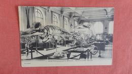 Monaco > Oceanographic Museum     Ref --2497 - Oceanographic Museum