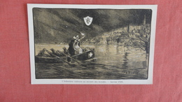 Red Cross_swimming-visiting Nurse-January 1926 >ref --2497 - Red Cross