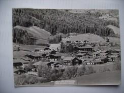 Oostenrijk Österreich Tirol Reith Bei Kitzbühel Schön - Autriche