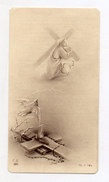 Santini - 1942 - Consigli Buoni - Bergamo - (FDC3521) - Images Religieuses
