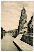 Dinant, Le Rocher Bayard (pk32699) - Dinant