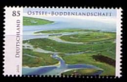 Allemagne Deutschland 2940 Parc Naturel