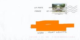 Montimbramoi Jardins Chateau Versailles Bassin Fontaine Jet D'eau Toshiba 16953A
