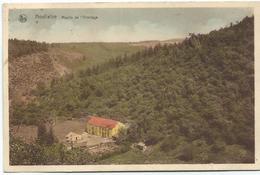 Houffalize - Moulin De L'Ermitage (ca. 1936)