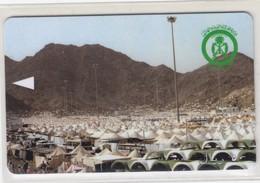 Saudi Arabien GPT SAUDD - Saudi-Arabien