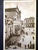 CAMPANIA -CASERTA -F.P. LOTTO N° 580 - Caserta