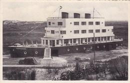 Koksijde, Hotel Normandie (pk34048) - Koksijde