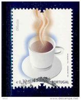 ! ! Portugal - 2009 Stamps & Senses - Af. 3890 - Used - Usati