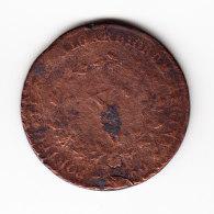 PORTUGAL KM 481, 1850, 10 REIS. (B410) - Portugal
