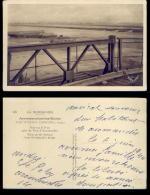 3771   Arromanches  N°-89726 - Arromanches