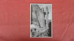 Baalbeck Lebanon Syria Ref --2498 - Lebanon