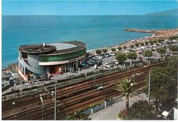 LAVAGNA CHEZ VOUS PIAZZA MILANO - Genova