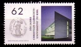 Allemagne Deutschland 2948 Université