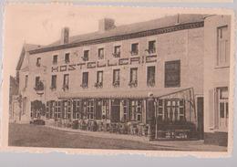 Cpa Havelange   Hotel