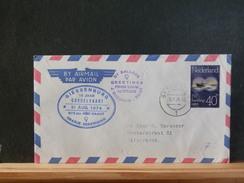 66/732  DOC. NEDERLAND  1974