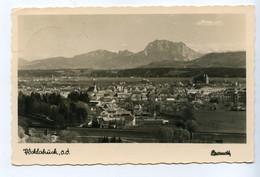 Vöcklabruck, 1958 - Vöcklabruck