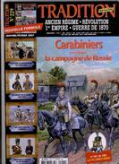 Tradition Magasine - Janvier/fevrier 2007 - N. 229 - Storia