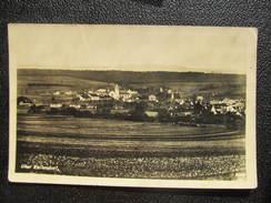 AK OBERPULLENDORF Ca.1940/// D*22749 - Österreich