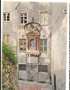 Genova-casa Di Nicolò Paganini - Genova